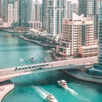 Dubai-NSR-Associates