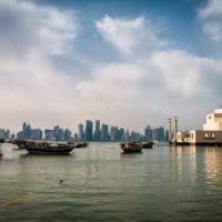 Qatar - NSR Associates 2