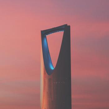 saudi arabia contact